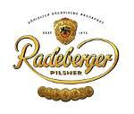 12-Radeberger_150px