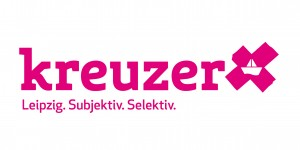 kreuzer_logo_pink-300x150
